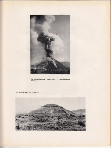 Vulcano article, DYN 4-5 Amerindian Number 1943