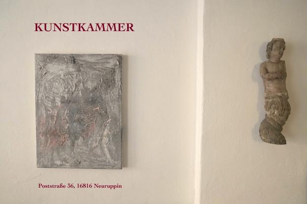Kunstkammer 2